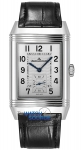 Jaeger LeCoultre Reverso Classic Large Duoface 3848420 watch