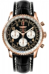 Breitling Navitimer 01 rb012012/bb07-1ct watch