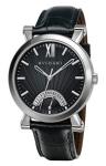 Bulgari Sotirio Bulgari Retrograde Date 42mm sb42bsldr watch