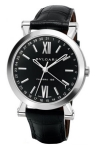 Bulgari Sotirio Bulgari Central Date 43mm sb43bsld watch