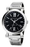 Bulgari Sotirio Bulgari Central Date 43mm sb43bssd watch