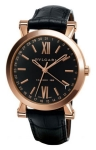 Bulgari Sotirio Bulgari Central Date 43mm sbp43bgld watch