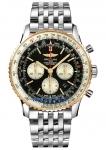 Breitling Navitimer 01 46mm ub012721/be18/443a watch
