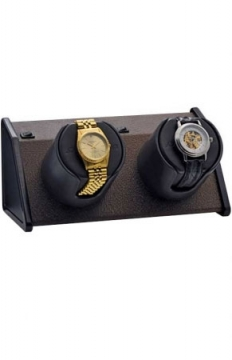 Orbita Winders & Cases Sparta 2 Open Lithium  watch, model number - w05528, discount price of £360.00 from The Watch Source