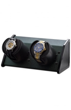 Orbita Winders & Cases Sparta 2 Open Lithium  watch, model number - w05533, discount price of £360.00 from The Watch Source