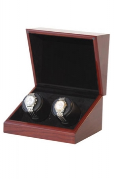 Orbita Winders & Cases Sparta 2 Deluxe  watch, model number - w07012, discount price of £485.00 from The Watch Source