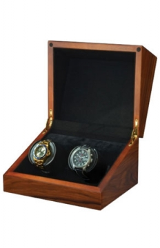 Orbita Winders & Cases Sparta 2 Deluxe  watch, model number - w07013, discount price of £485.00 from The Watch Source