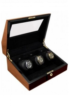 Orbita Winders & Cases Siena 3 Programmable  watch, model number - w13000, discount price of £1,480.00 from The Watch Source