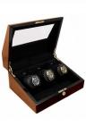 Orbita Winders & Cases Siena 3 Programmable w13000 watch