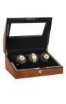 Orbita Winders & Cases Siena 3 Programmable w13001 watch