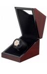 Orbita Winders & Cases Siena 1 Programmable w13005 watch