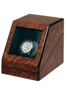Orbita Winders & Cases Siena 1 Programmable  watch, model number - w13006, discount price of £600.00 from The Watch Source