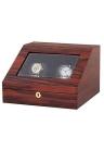 Orbita Winders & Cases Siena 2 Rotorwind w13010 watch
