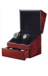 Orbita Winders & Cases Siena 2 Executive - Rotorwind w13024 watch