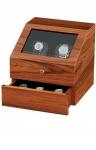 Orbita Winders & Cases Siena 2 Executive - Rotorwind w13025 watch