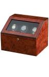 Orbita Winders & Cases Siena 3 Executive w13028 watch