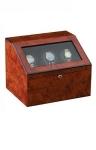 Orbita Winders & Cases Siena 3 Executive w13029 watch