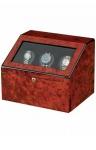 Orbita Winders & Cases Siena 3 Executive - Programmable w13030 watch