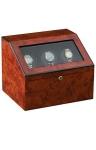 Orbita Winders & Cases Siena 3 Executive - Programmable w13031 watch