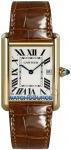 Cartier Tank Louis Cartier w1529756 watch
