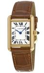 Cartier Tank Louis Cartier w1529856 watch