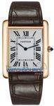 Cartier Tank Louis Cartier w1560017 watch