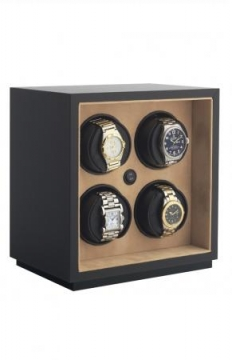 Orbita Winders & Cases InSafe 4  watch, model number - w21500, discount price of £1,640.00 from The Watch Source