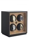 Orbita Winders & Cases InSafe 4 w21500 watch