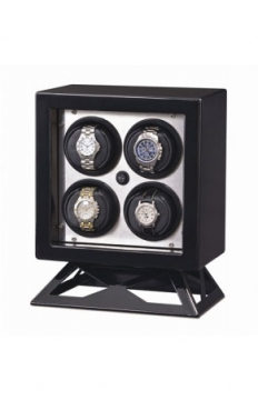 Orbita Winders & Cases Revolution  watch, model number - w21609, discount price of £1,840.00 from The Watch Source