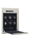 Orbita Winders & Cases Sparta 6 Wallsafe w21700 watch