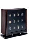 Orbita Winders & Cases Avanti 12 w22031 watch