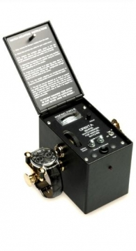 Orbita Winders & Cases Sempre  watch, model number - w30001, discount price of £1,600.00 from The Watch Source