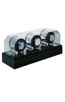 Orbita Winders & Cases Futura Winders w34004 watch