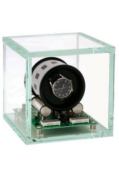 Orbita Winders & Cases Tourbillon Winders  watch, model number - w35001, discount price of £720.00 from The Watch Source