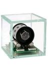 Orbita Winders & Cases Tourbillon Winders w35001 watch