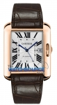 Cartier Tank Anglaise Large w5310004 watch