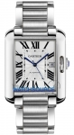 Cartier Tank Anglaise Large w5310008 watch