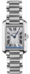 Cartier Tank Anglaise Small w5310022 watch