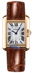 Cartier Tank Anglaise Small w5310027 watch