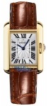Cartier Tank Anglaise Small w5310028 watch