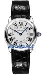 Cartier Ronde Solo Quartz 29mm w6700155 watch