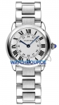 Cartier Ronde Solo Quartz 29mm w6701004 watch
