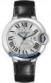 Cartier w69016z4 watch on sale