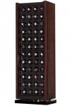 Orbita Winders & Cases Avanti 48 w70005 watch