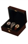 Orbita Winders & Cases Zurigo W80000 watch