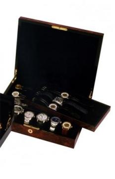Orbita Winders & Cases Zurigo  watch, model number - w80022, discount price of £510.00 from The Watch Source
