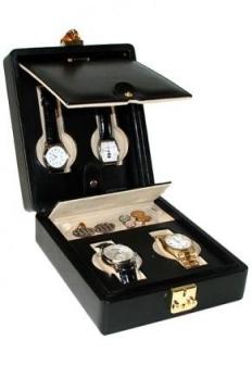 Orbita Winders & Cases Verona  watch, model number - W83104, discount price of £600.00 from The Watch Source