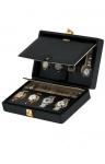 Orbita Winders & Cases Verona W83108 watch