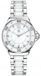 Tag Heuer Formula 1 Quartz 37mm wah1211.ba0861 watch