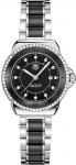 Tag Heuer Formula 1 Quartz 32mm wah1312.ba0867 watch